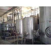 Wholesale BiodieselEngin... from china suppliers