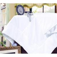 Wholesale Silk Comforters Hot Silk Duvets from china suppliers