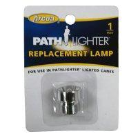 Wholesale Arcoa PathLighter Replacement Lamps from china suppliers