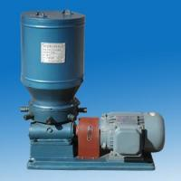 Wholesale Grease pump the Product NameGrease pump JZB8-8 ~ 32- from china suppliers