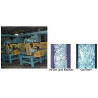 Wholesale ConRoll from china suppliers