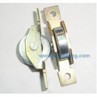 Wholesale hardware sliding window roller from china suppliers