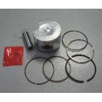 Wholesale Motorcycle Piston Kit from china suppliers