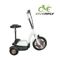 Wholesale E-Scooter XY-TR02A from china suppliers