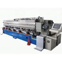 Wholesale SVG02K-CNC V Grooving Machine [New] from china suppliers