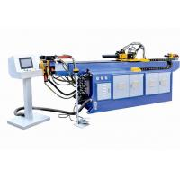 Wholesale CNC Automatic Pipe Bender DW38CNC-2A-1S from china suppliers