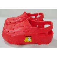 Wholesale Un-holey Clogs from china suppliers