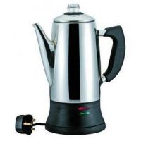 How To Use Non Electric Coffee Maker : non electric coffee makers Images - buy non electric coffee makers