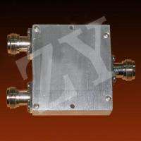 Wholesale Passive components Two distributor from china suppliers