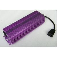 Wholesale Grow Lighting HPS600W-1/2 from china suppliers