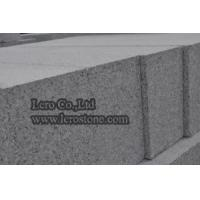 Wholesale Curbstone-kerbstone from china suppliers