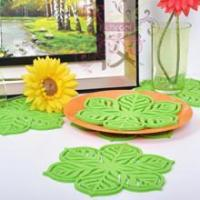 Wholesale Coaster USD: 1.18/pcs from china suppliers