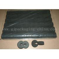 Wholesale Clone collars USD: 0.18/pcs from china suppliers
