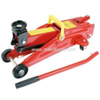 China Car Roteserie 1.5 Ton Trolley Jack MK1220 on sale
