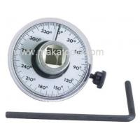 Wholesale Specialty Tools Torque Angle Gauge (MK0562) from china suppliers