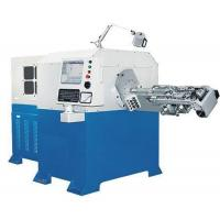 Wholesale Wire Forming Machine CMN-6-800R Wire Forming(Wire Bending) Machine from china suppliers