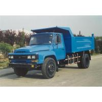 Wholesale 4x2 EQ3120 dongfeng 132kw 5t from china suppliers