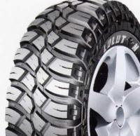 Wholesale YS866 SUV & LTR Tires from china suppliers