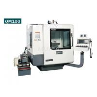 Wholesale QM100 1/2''-3''  CNC Ball Grinding Machine QM100 1/2''-3'' from china suppliers