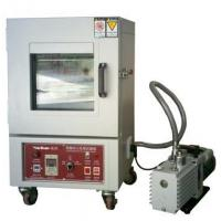 YL-2201V Vacuum Oven