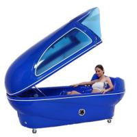 Wholesale use mini device Product name:hydro spa capsuel from china suppliers
