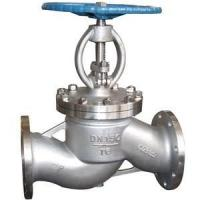 Wholesale Valves Stainless Steel Gate Valve from china suppliers
