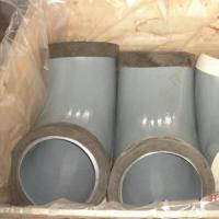 Wholesale A860 WPHY52 pipe elbow 45 degree dimensions from china suppliers