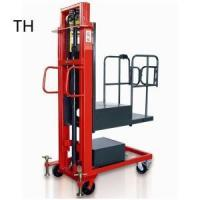 Wholesale Lifting MH equipment THA10-30/THB20 from china suppliers