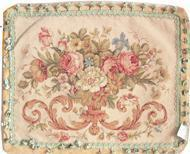 Wholesale Cushion cover(Needlepoint) from china suppliers
