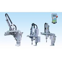 Wholesale PHOENIX SERIES-SWING-ARM ROBOTS from china suppliers