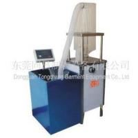 Wholesale Flocking filling machine from china suppliers