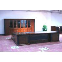 Wholesale Solid wood desk LM-A908 from china suppliers