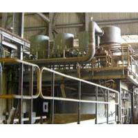 Wholesale Mineral Benefication Plant from china suppliers