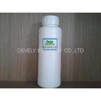 Wholesale Leveling Agent from china suppliers