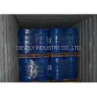 Polyethylene Glycol Diallyl Ether,End capped allyl polyether,allyl terminated polyether