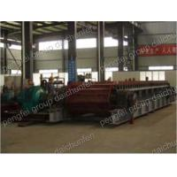 Wholesale Apron Feeder (Plate Feeder) from china suppliers