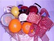 Wholesale Housewarming Gift Baskets from china suppliers