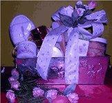Wholesale Gifts Baskets-Ideas from china suppliers
