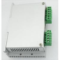 Wholesale Three phase stepping motor driver Three phase stepping motor driver from china suppliers