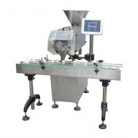 Wholesale DJL-8 Tablet & Capsule Counting Machine (With Conveyor) from china suppliers