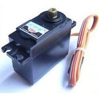 Wholesale 11kg Metal Gear Servo from china suppliers