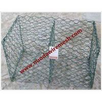 Wholesale Gabion Mesh(click to look) from china suppliers