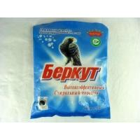 Wholesale Laundry Powder(OEM) from china suppliers