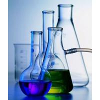 Wholesale LABSA (Linear Alkylbenzene Sulfonic Acid) from china suppliers