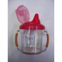 Wholesale Housewares from china suppliers