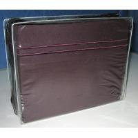 Wholesale Embroidery Sheet Sets from china suppliers