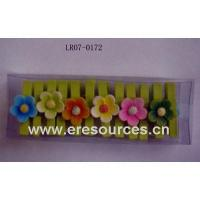Wholesale Poly Flower Clip from china suppliers