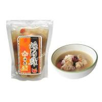 China Orchid Brand Rice Wine Chicken Soup on sale