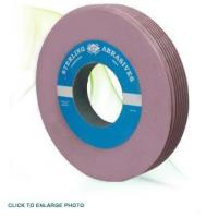 Wholesale Gear Grinding Wheels Gear Grinding Wheels from china suppliers