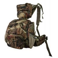 Wholesale Eberlestock Tailhook Backpack from china suppliers